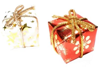 geschenkideen geschenke zu geburtstag weihnachten. Black Bedroom Furniture Sets. Home Design Ideas